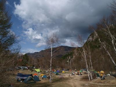 小川山 2008 (4)_a0016346_15564038.jpg