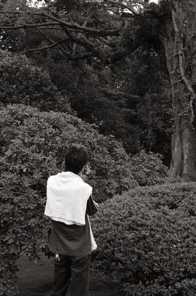 5月のモノクロ撮影会_a0003650_22452057.jpg