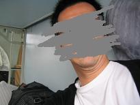 f0161151_451282.jpg