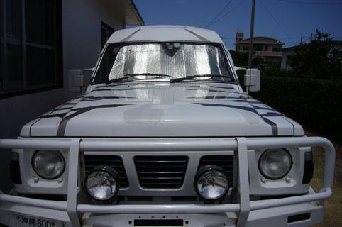 bran-new car._c0153966_2322115.jpg