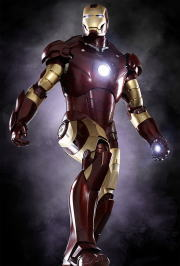 超ボンクラ映画「アイアンマン」が脅威のヒットに!_b0090375_19563532.jpg