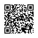 a0059281_1945511.jpg