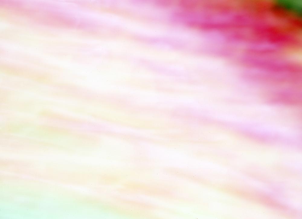 f0113286_0432577.jpg