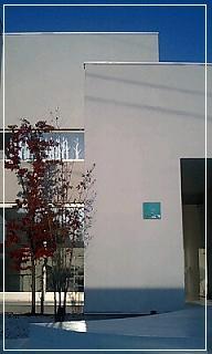 f0168286_22525016.jpg