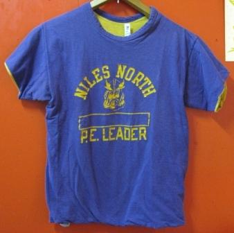 チャンピオン社バータグ  リバーシブル Tシャツ 入荷しています!_c0144020_18154842.jpg