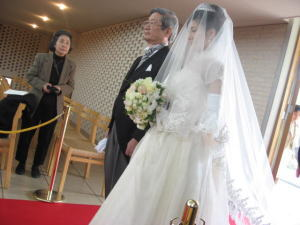 ホテルニューオータニ_c0043737_20141528.jpg