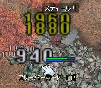 e0126242_194161.jpg