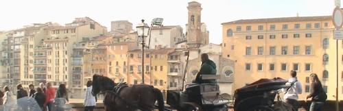 イタリア旅行・フィレンツェの~んびり散歩 ①-11 観光       4月19日   _d0083265_2018137.jpg