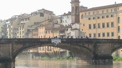 イタリア旅行・フィレンツェの~んびり散歩 ①-11 観光       4月19日   _d0083265_20393100.jpg