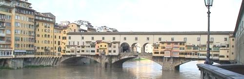 イタリア旅行・フィレンツェの~んびり散歩 ①-11 観光       4月19日   _d0083265_2071131.jpg