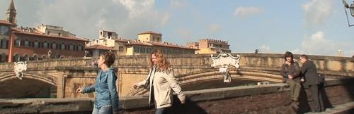 イタリア旅行・フィレンツェの~んびり散歩 ①-11 観光       4月19日   _d0083265_209963.jpg