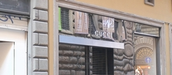 イタリア旅行・フィレンツェの~んびり散歩 ①-11 観光       4月19日   _d0083265_22391854.jpg