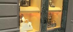 イタリア旅行・フィレンツェの~んびり散歩 ①-11 観光       4月19日   _d0083265_22563012.jpg