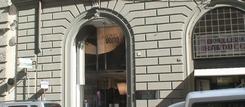 イタリア旅行・フィレンツェの~んびり散歩 ①-11 観光       4月19日   _d0083265_23105633.jpg