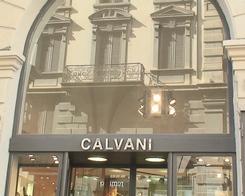 イタリア旅行・フィレンツェの~んびり散歩 ①-11 観光       4月19日   _d0083265_23491384.jpg