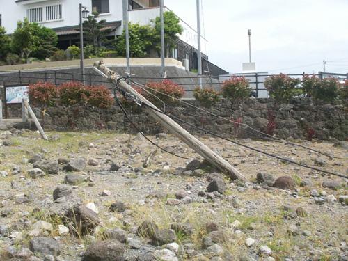 長崎に行ってきました2_b0083267_0394682.jpg