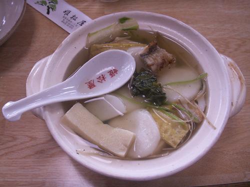 長崎に行ってきました2_b0083267_044686.jpg