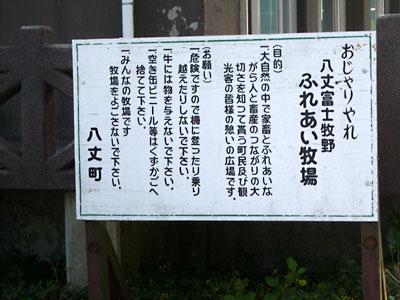 e0097770_2011371.jpg