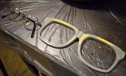 デカイ眼鏡作ってみた_b0052471_23115826.jpg
