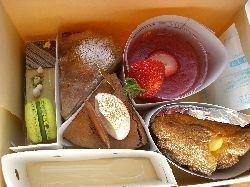 エス・コヤマのケーキたち。_c0005672_22364620.jpg