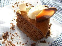 エス・コヤマのケーキたち。_c0005672_22373795.jpg