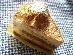 エス・コヤマのケーキたち。_c0005672_2237566.jpg