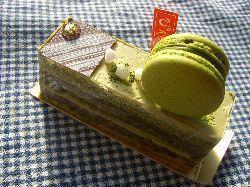 エス・コヤマのケーキたち。_c0005672_2238168.jpg
