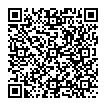 f0168695_18325267.jpg
