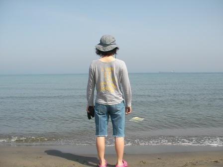 井田川_f0164003_1124575.jpg