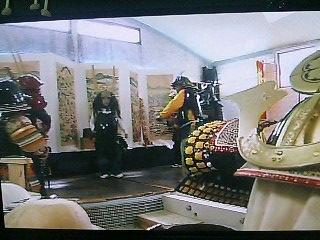 """関西もっといい旅「""""エコ気分""""で駆ける城下町~彦根 自転車の旅~」_f0017409_14363934.jpg"""