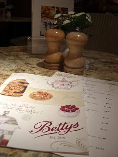 Bettys cafe Tea Room_c0079828_24493.jpg