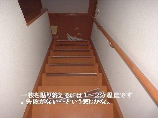 f0031037_22405022.jpg