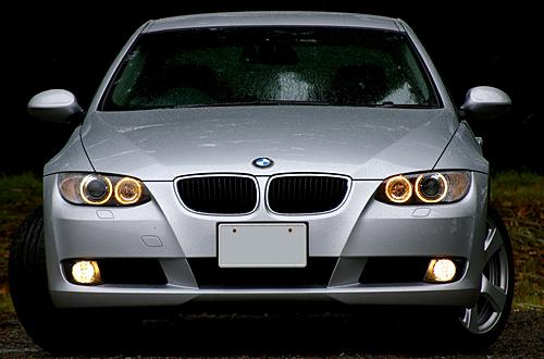 [試乗インプレッション]BMW 320i クーペ(6AT)_a0009562_20111176.jpg