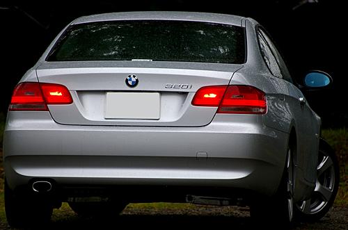 [試乗インプレッション]BMW 320i クーペ(6AT)_a0009562_20113420.jpg