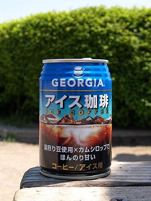 缶コーヒー 2008夏 まとめ1_b0006870_157235.jpg