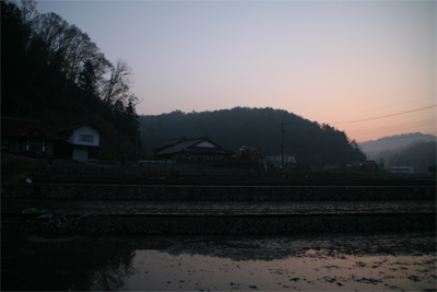 日常の風景_d0028272_13251735.jpg