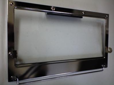 オーブントースターのお掃除_e0123286_19163680.jpg