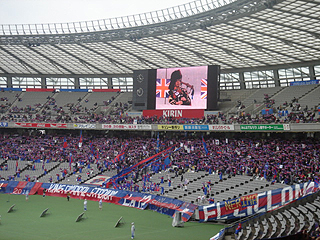 FC東京×柏レイソル J1第12節_c0025217_11142294.jpg