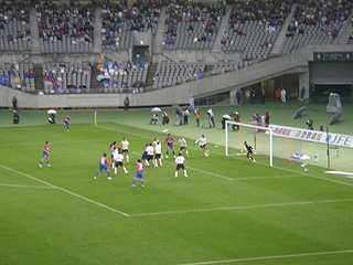 FC東京×柏レイソル J1第12節_c0025217_11402718.jpg