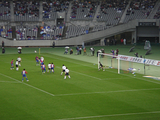 FC東京×柏レイソル J1第12節_c0025217_11403787.jpg
