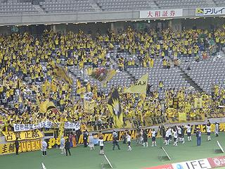 FC東京×柏レイソル J1第12節_c0025217_11502588.jpg