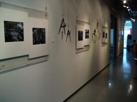 620) af 「フランク・ゴルドブロン写真展『異なるもの奇異なる物』」 4月8日(火)~5月24日(土)_f0126829_22135546.jpg