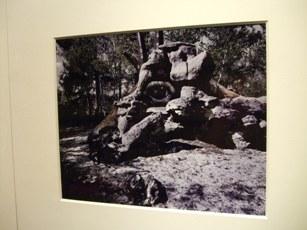 620) af 「フランク・ゴルドブロン写真展『異なるもの奇異なる物』」 4月8日(火)~5月24日(土)_f0126829_22513845.jpg