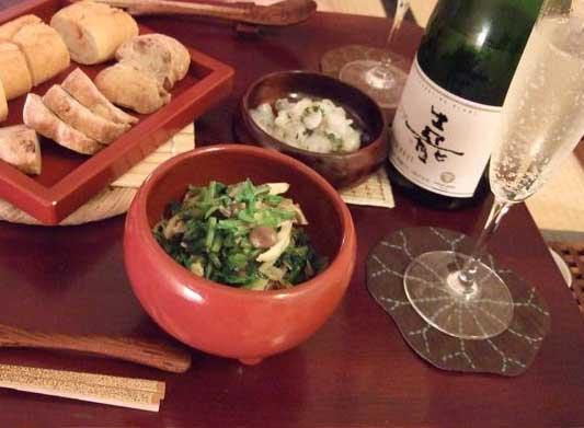 日本のスパークリングワイン_a0095931_15223793.jpg
