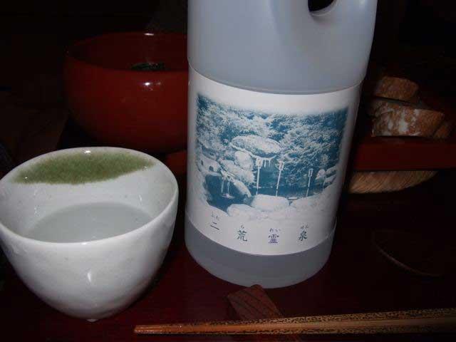 日本のスパークリングワイン_a0095931_15513222.jpg