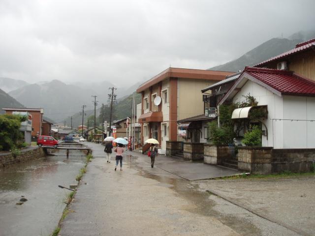 古本大市と、賀田を愉しんだ雨の土曜日_c0010936_13385998.jpg