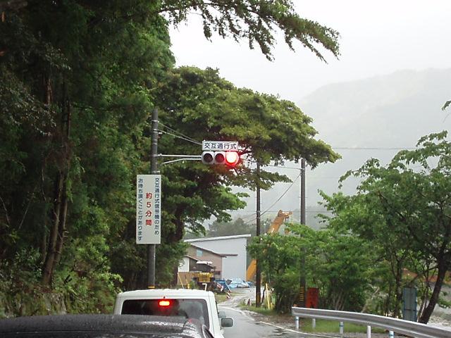 古本大市と、賀田を愉しんだ雨の土曜日_c0010936_13412416.jpg