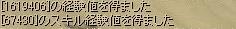 d0075339_7575893.jpg