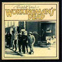 Uncle John\'s Band by Grateful Dead その1_f0147840_23482163.jpg