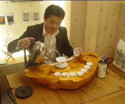 08年NEW緑茶品茶会_f0070743_2134128.jpg